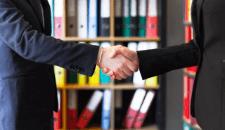Konsalnet przejmuje od PWPW S.A. działalność świadczącą usługi Cash Handling. Stajemy się liderem branży w Polsce